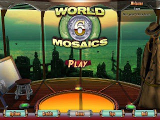 world mosaics 6 final mediafire download