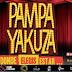 Pampa Yakuza toca por primera vez en el Konex y estrena video