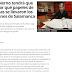 El Gobierno tendrá que detallar qué papeles de Asturias se llevaron los catalanes de Salamanca