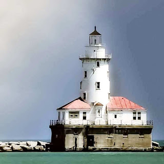 Navy Pier (Best Honeymoon Destinations In USA) 5