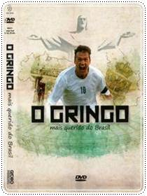 Download O Gringo Mais querido do Brasil Rmvb + Avi DVDRip