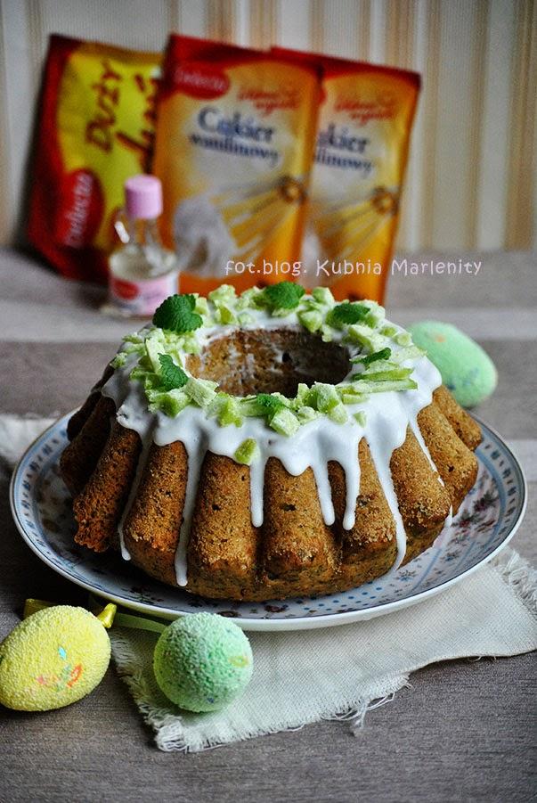 http://durszlak.pl/akcje-kulinarne/wielkanocne-wypieki-z-delecta#