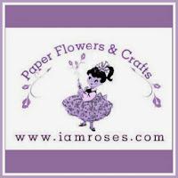 Visit the I Am Roses website