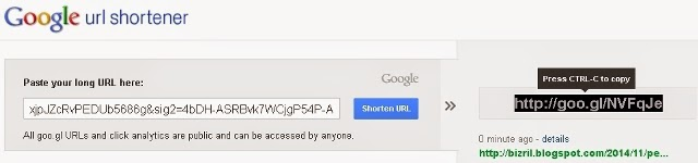Pengunjung Dari Google-4