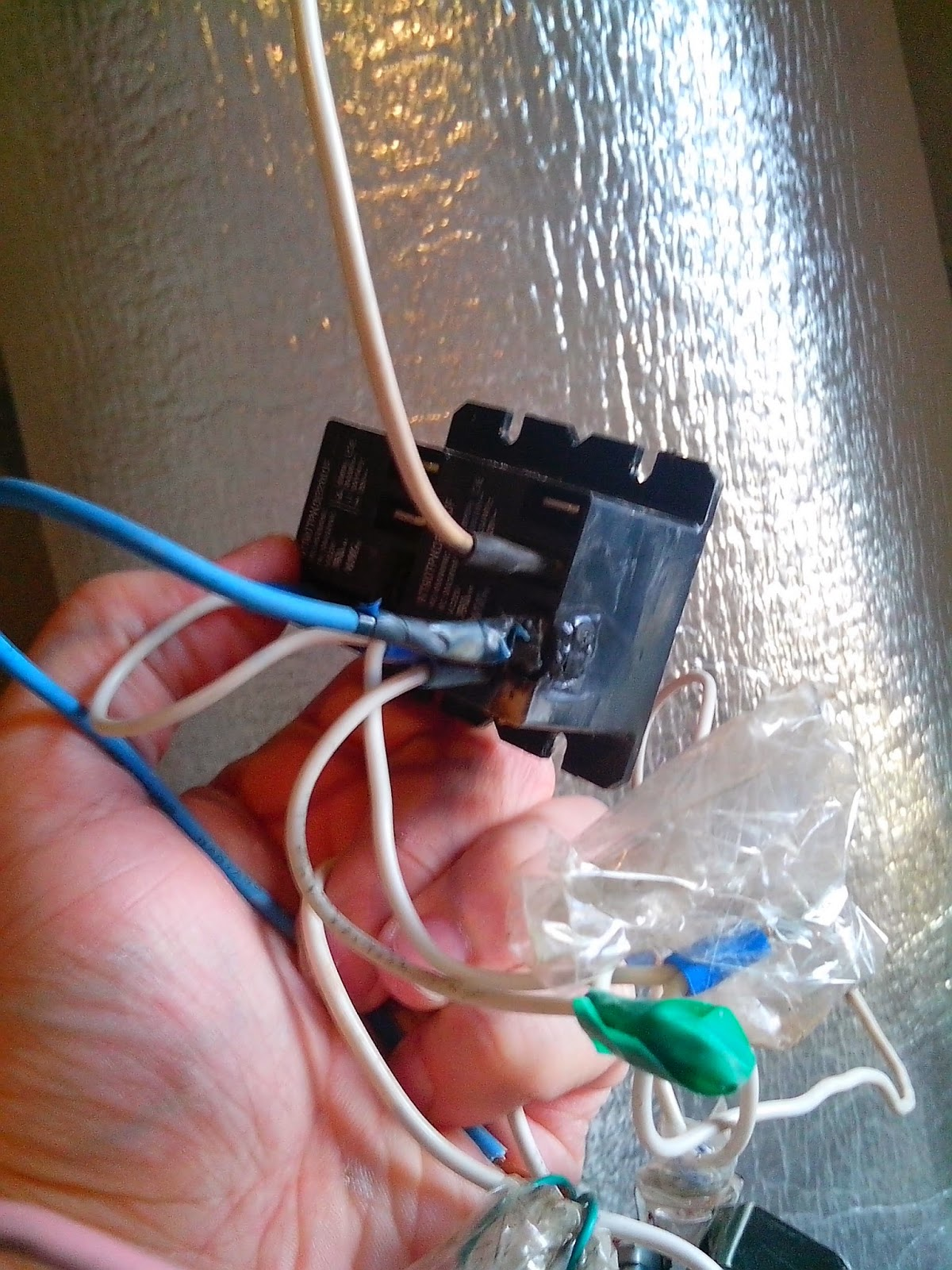 Тэн для электрокотла своими руками фото 763