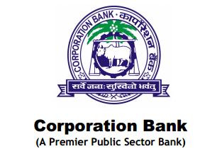 Corporation Bank Clerk Shortlisted