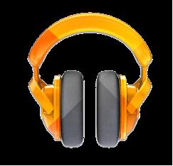Algunos servicios donde bajar música