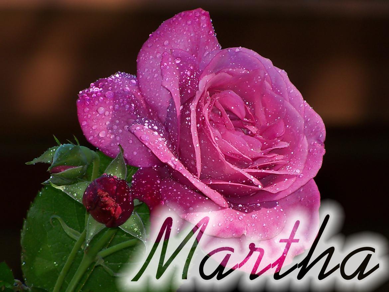 Frases para madres fallecidas, día de la madre frases amor