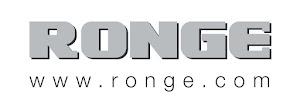 Ronge