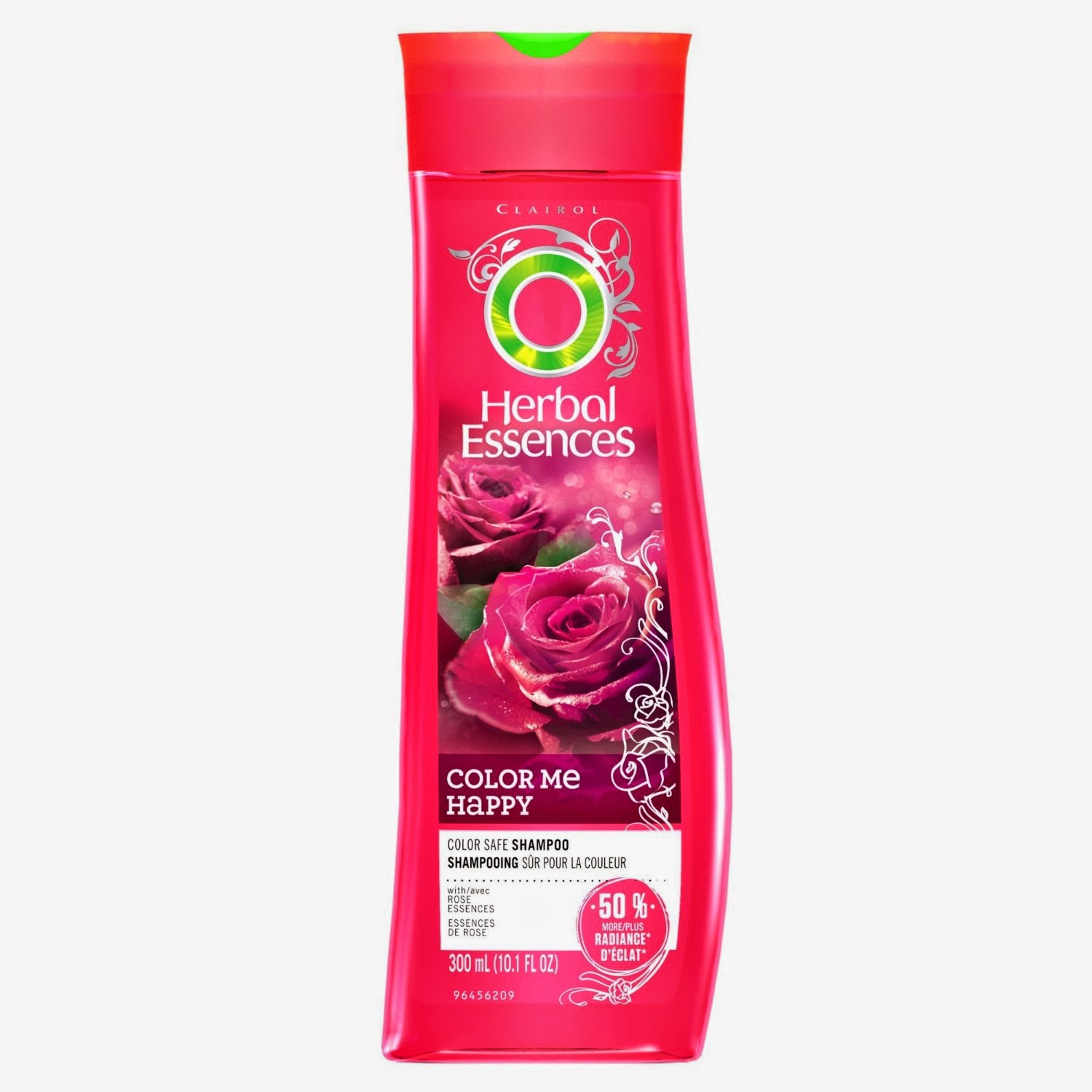 Herbal Essences Hair Color