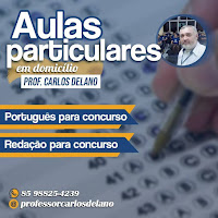 AULAS PARTICULARES