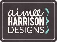 Aimee Harrison Designs