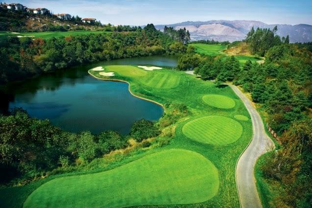 Kunming-Spring-City-Golf-Lake-Resort-Mountain-Course1