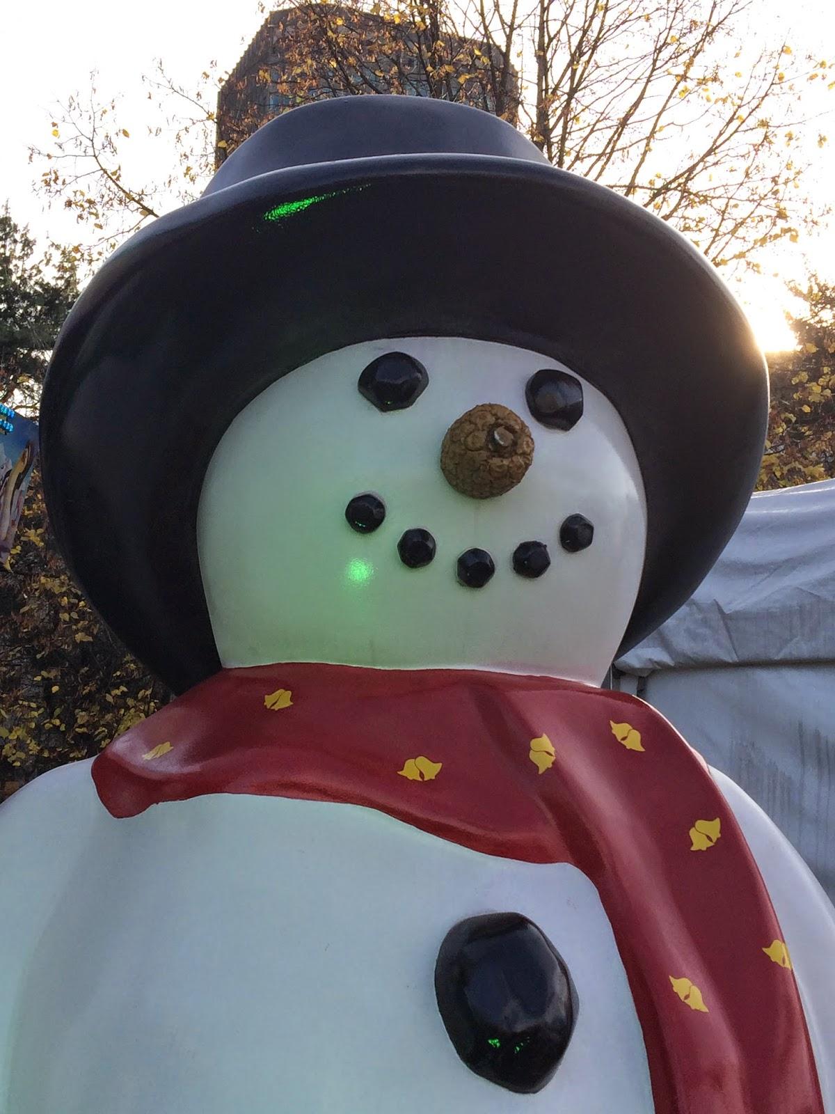 Cardiff Winter Wonderland, Wales Online, Cardiff, Ice Skating Cardiff, Christmas
