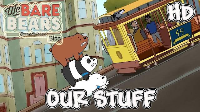 http://webarebears-escandalosos.blogspot.com/p/t1-ep1-we-bare-bearsescandalosos.html