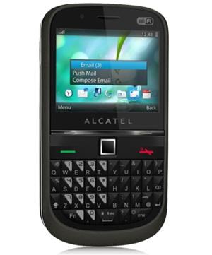 Alcatel OT-901
