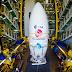 Due giorni al lancio di LISA Pathfinder