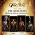 Download Game God of War: Ascension