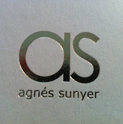 ATELIER AGNES SUNYER