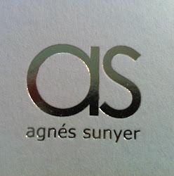 ATELIER AGNES SUNYER