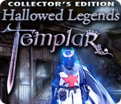 Hallowed Legends 2: The Templar Collector's Edition [FINAL]