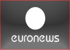 Euro News izle