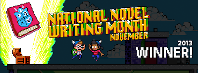 http://nanowrimo.org/participants/y