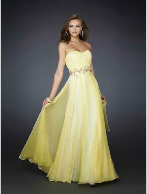http://www.1dress.co.uk/2013-style-sweetheart-a-line-sleeveless-floor-length-chiffon-popular-prom-dresses-fc313.html