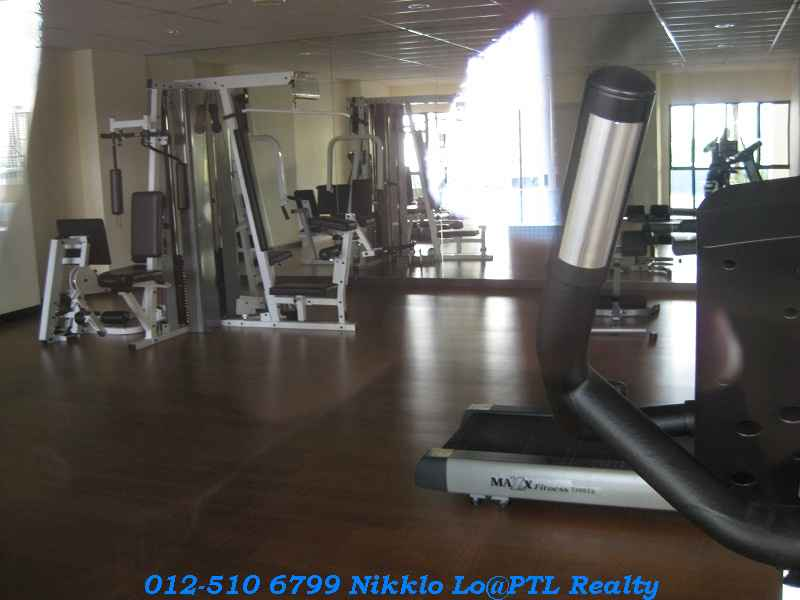 Nikklo properties for sale rent pelangi