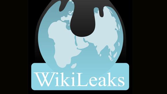 wikileaks-580-75