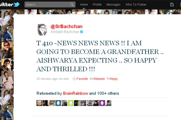 2011-June-Aishwarya-Rai-Bachchan-Pregnant