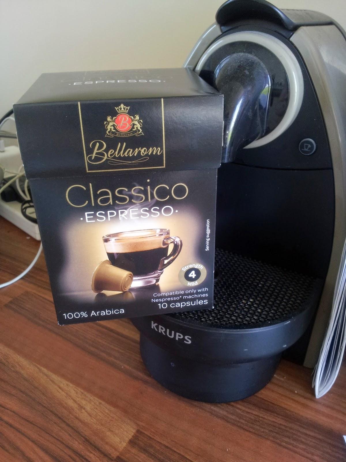Лучший сорта кофе рейтинг