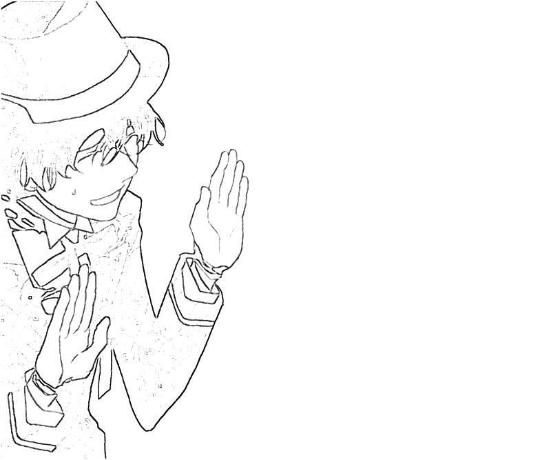 printable-luca-sorry-coloring-pages