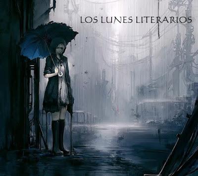 Los Lunes Literarios