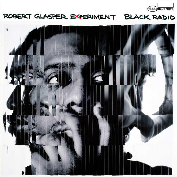 http://1.bp.blogspot.com/-rvKTq1HRYAA/T2k3yBm_TtI/AAAAAAAACis/u7Y-yRgjx28/s1600/robert-glasper-experiment-black-radio.jpg