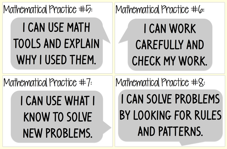 Awesome Kids Maths Practice Pictures Inspiration - Math Worksheets ...
