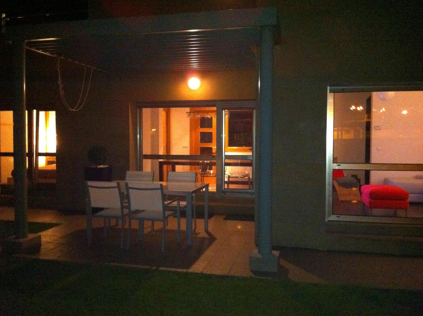 Alquiler de casa en llanes vacaciones en llanes - Alquiler de casas vacaciones ...