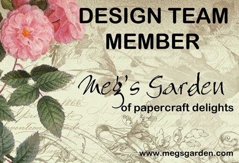 Meg's Garden Design Team