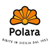 BIBITE POLARA