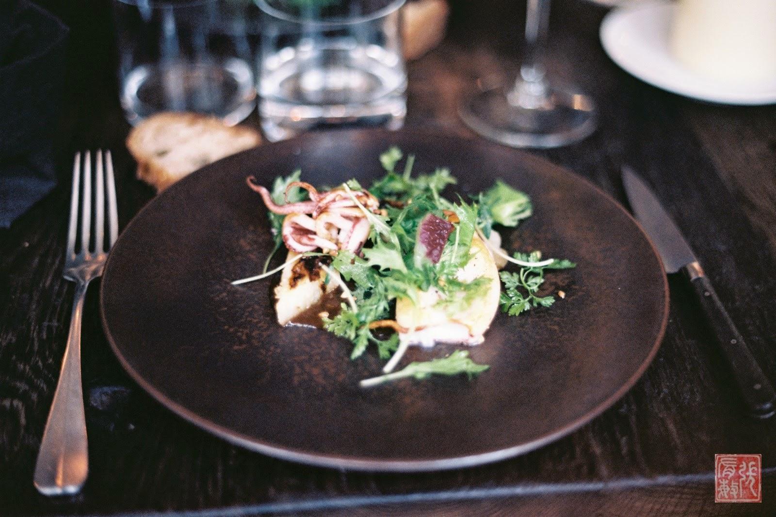 http://lefooding.com/fr/restaurants/restaurant-septime-paris
