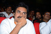 Pawankalyan at Gopala Gopala Audio Launch-thumbnail-5