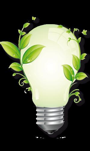 Il blog di andrea gaiardelli piano di efficientamento for Piccoli piani energetici efficienti