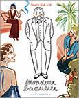 'Monsieur Bermutier'