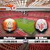 مشاهدة مباراة أتلتيك بيلباو و شاختار دونيتسك بث مباشر Athletic Bilbao vs Shakhtar Donetsk