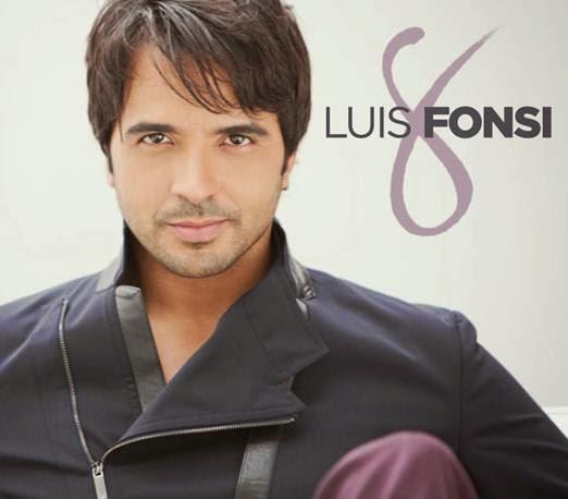 Luis-Fonsi