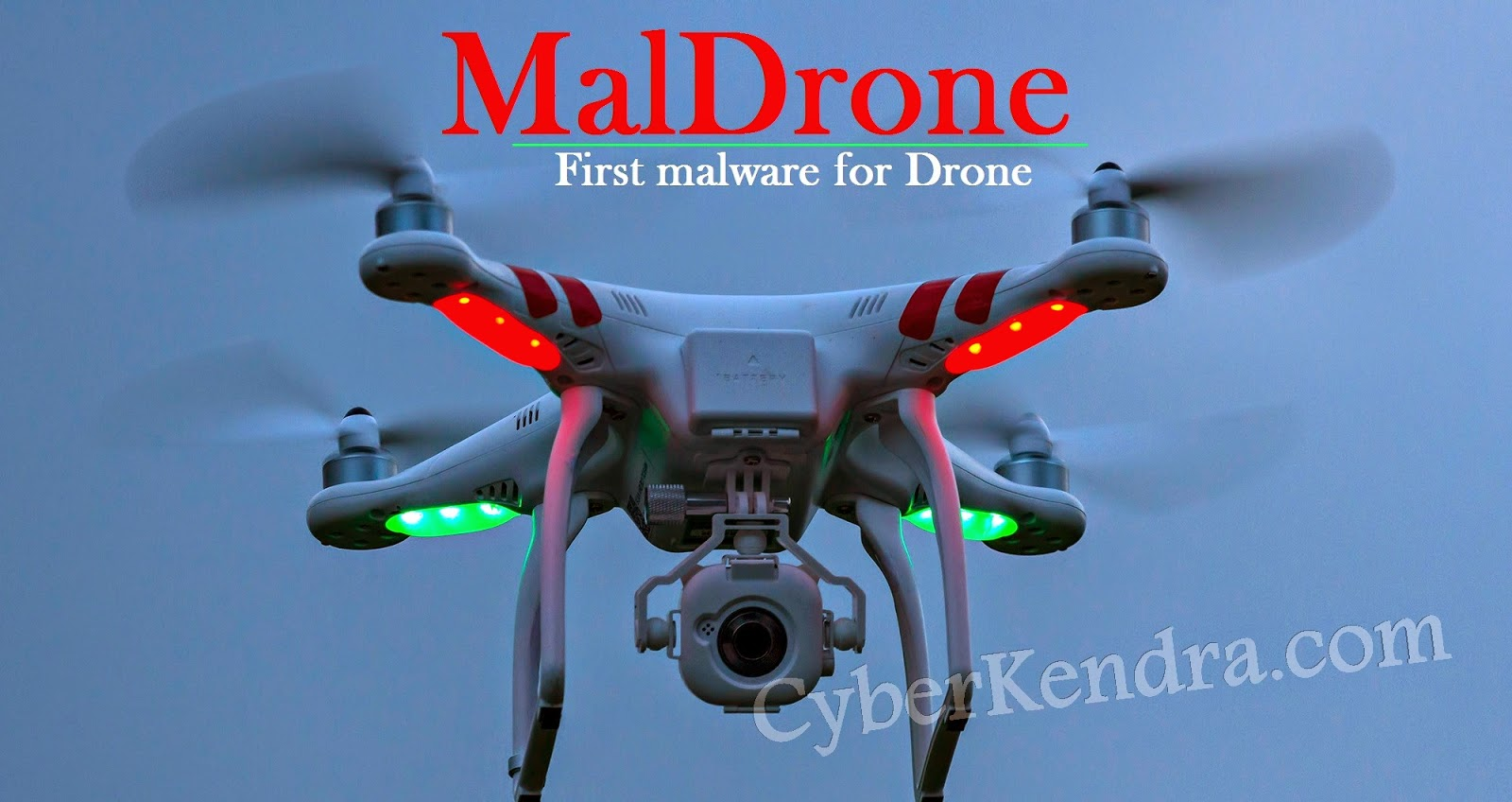 MalDrone: First Malware for Drone, Maldrone the First Backdoor for drones., hijack drones, how to hack Drones, hacking drones, backdoor on drones, Nullcon Goa event, Nullcon 2015, register for Nullcon, Parrot AR Drones