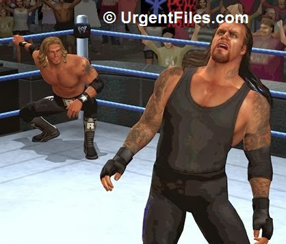 smackdown-vs-raw-2010-PC-Game-Windows