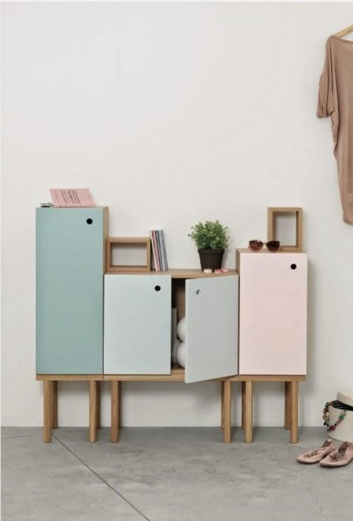 courrier des lecteurs 5 id es pour customiser une table basse initiales gg. Black Bedroom Furniture Sets. Home Design Ideas