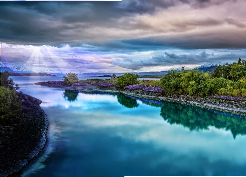 wallpapers,naturaleza,fondos,paisajes,rio,bosque,mar,free