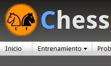 Aprendre Escacs - gratuit!